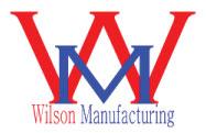 Wilson MFG